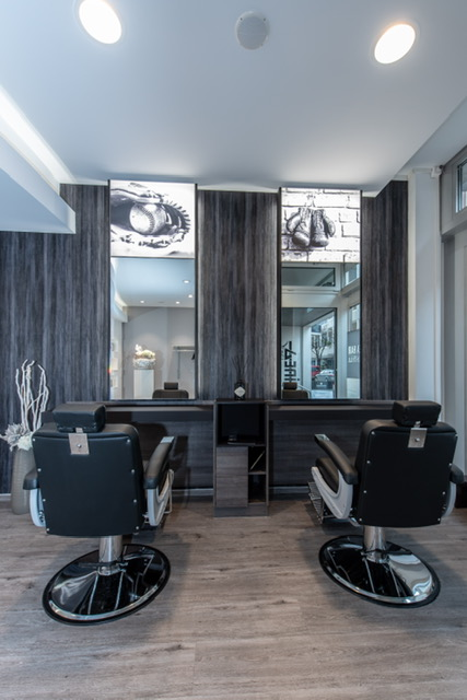 Coiffeure-St.Gallen-Lifestyle-Linea Hair_1